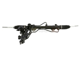32106777469 Bosch / ZF Rack & Pinion Complete Unit
