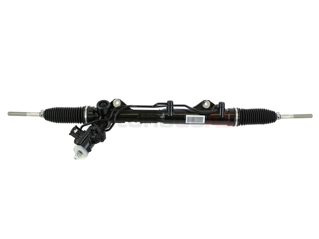32106780124 Bosch / ZF Rack & Pinion Complete Unit