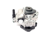 32412283002 Bosch / ZF Power Steering Pump