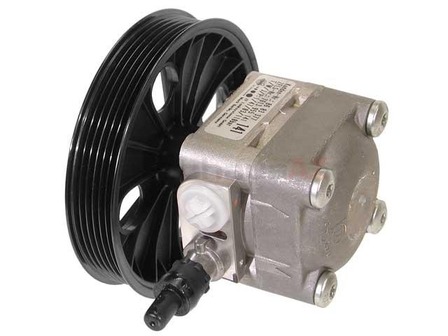 Bosch/ZF (OE Rebuilt) 8251736, KS01000062 Power Steering Pump - Volvo |  8603052