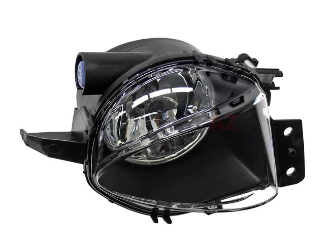 63176948374 ZKW Fog Light