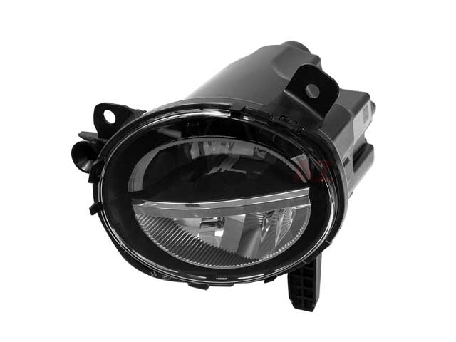 63177315559 ZKW Fog Light; Left