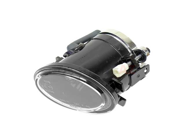 63177894017 ZKW Fog Light