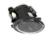 63177894018 ZKW Fog Light