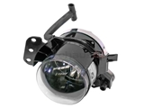 63177897188 ZKW Fog Light