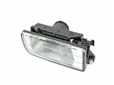 63178357390 ZKW Fog Light