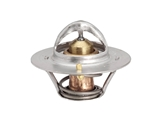 33489 Gates Thermostat; OE Type Thermostat