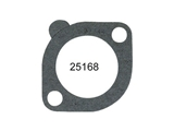 33644 Gates Thermostat Housing Gasket; Thermostat Gasket
