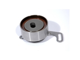 ZO-T41014 Gates Timing Belt Tensioner; Timing Belt Tensioner