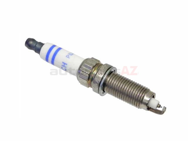 ZR5TPP33 Bosch Spark Plug; OE High Power