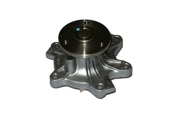 Engine Water Pump-Water Pump Standard Gates 42253