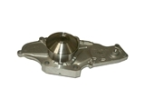 ZW-42316 Gates Water Pump; Standard