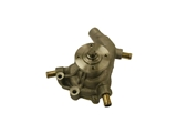43301 Gates Water Pump; Standard